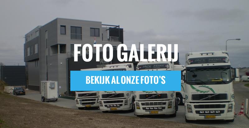 FOTOGALERIJ