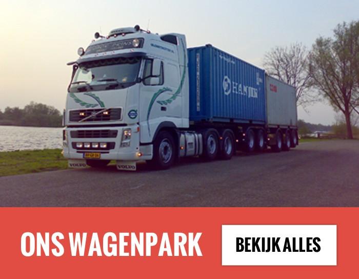 wagenpark_button